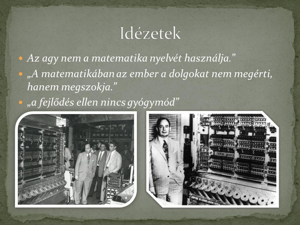  1903.