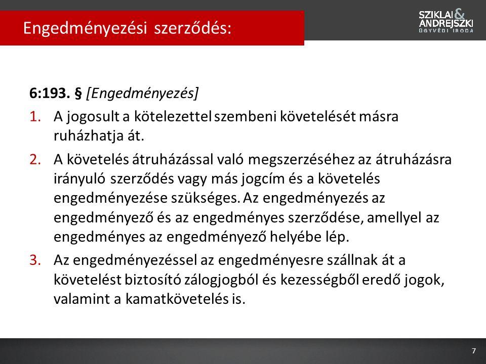  Pfv.X.21.462/2011/10.