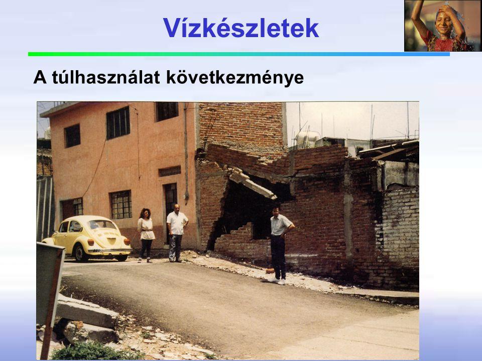 Víztestek 869 213 185 www.vizeink.hu