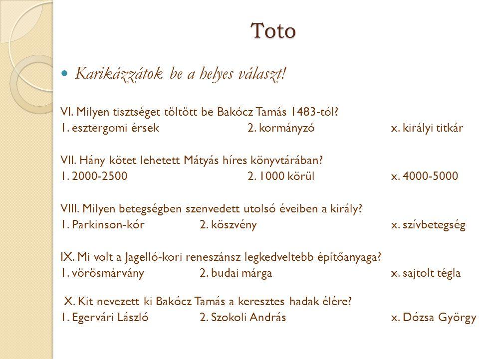 Attila és a magyarok 1.Fejtsétek ki röviden, miért tekinthetjük túlzásnak az alábbi sorokat.