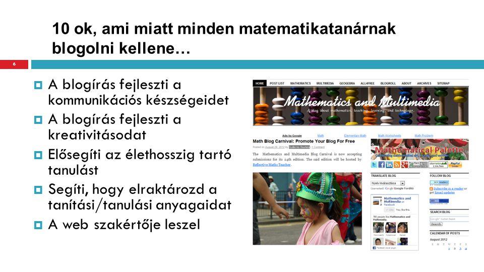 """Online """"tanóra , www.wiziq.com 17"""