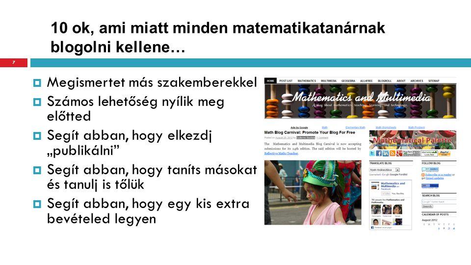 """Internetes versenyek  www.worldmathsday.com 4-18 éves gyerekeknek  minden év február 1-én indul a felkészülés  48 órás """"verseny március elején  nagyon szép oklevelek nyomtathatók a végénszép oklevelek 18"""