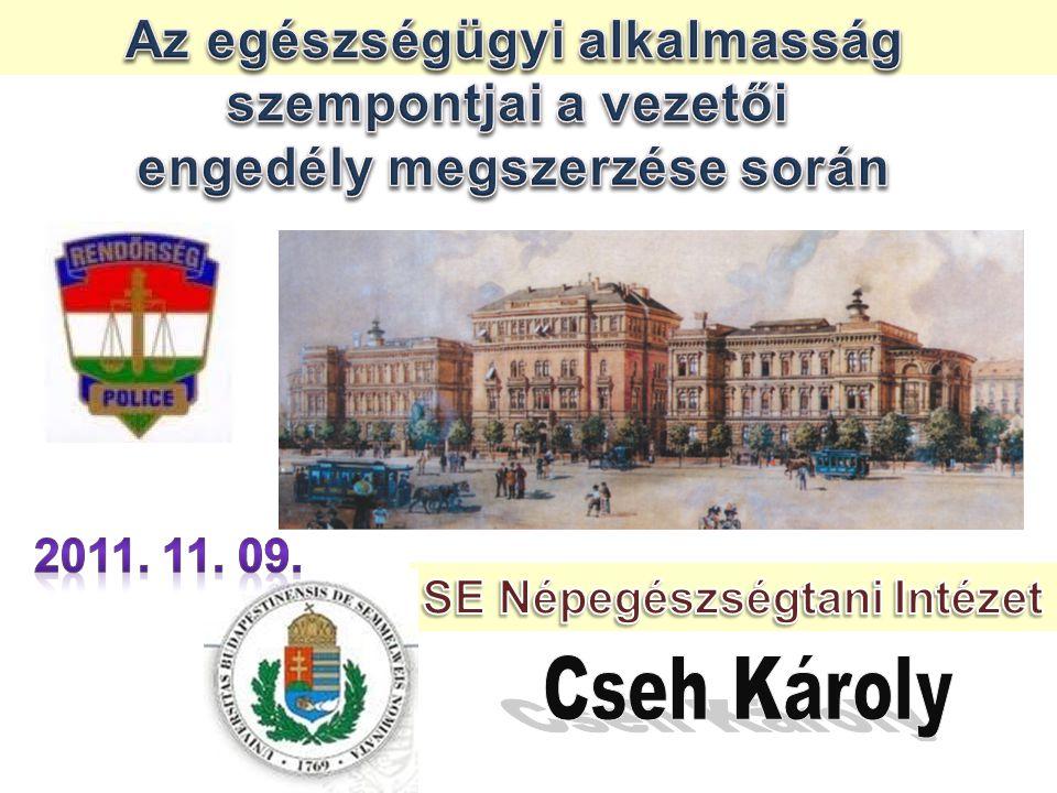 NKE V. Konferencia Szeged 2011. 08. 31 – 09. 02.