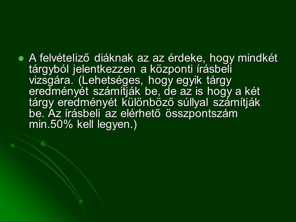  02.18-03.08.szóbeli meghallgatások  03.13.