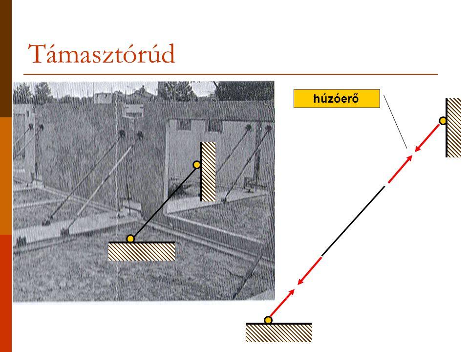 Daruszerkezetek Metróépítés