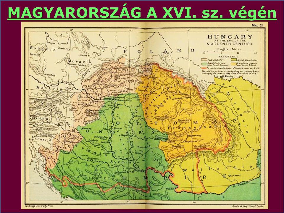 somlyai BÁTHORY (BÁTHORI ) ISTVÁN (Szilágysomlyó, 1533.