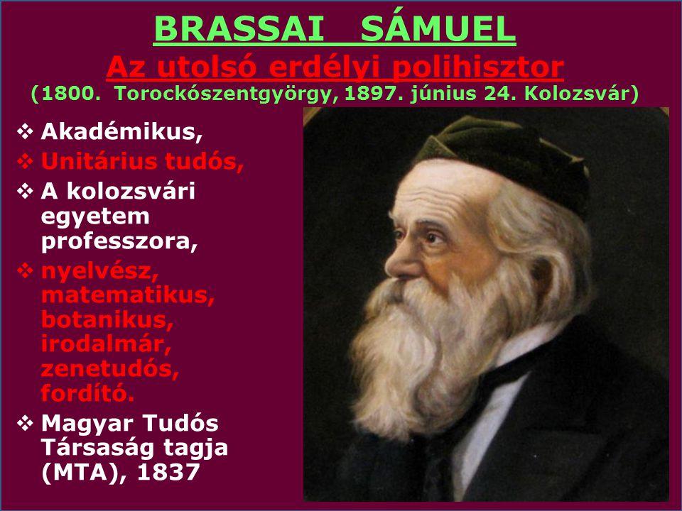 1576–1586: •A•A császártól függetlenített erdélyi fejedelemséget a független magyar állam helyreállítása bázisának tekintette.