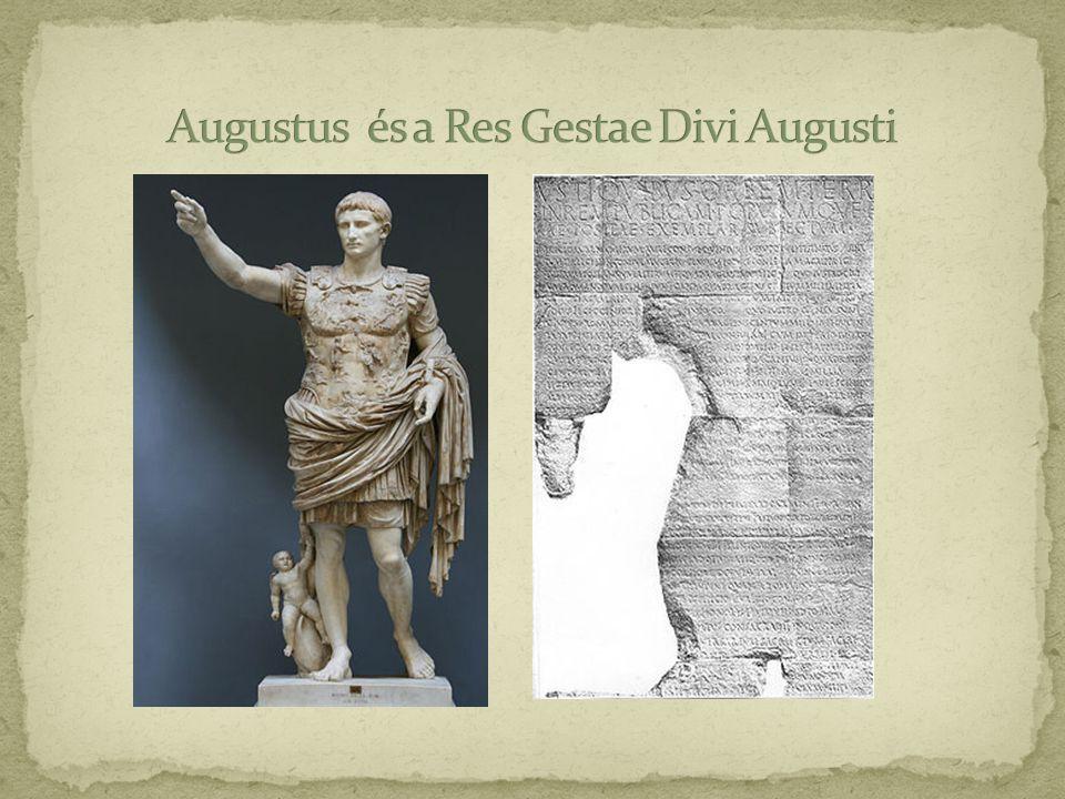  CONSTANTIN és JUSTINIANUS császároknál írásszakértő jellegű, tehát eredetiséggel, hamisítással foglalkozó kérdésekkel találkozhatunk  A világ alámerült a népvándorlás kori zűrzavarba, és csak a XII.