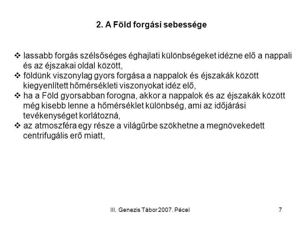 III.Genezis Tábor 2007. Pécel8 3.