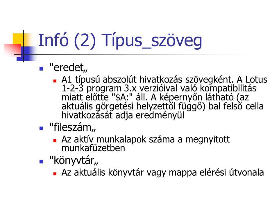 Infó (2) Típus_szöveg 
