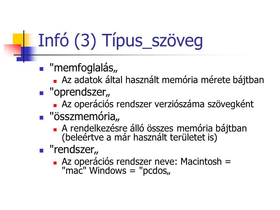 Infó (3) Típus_szöveg 