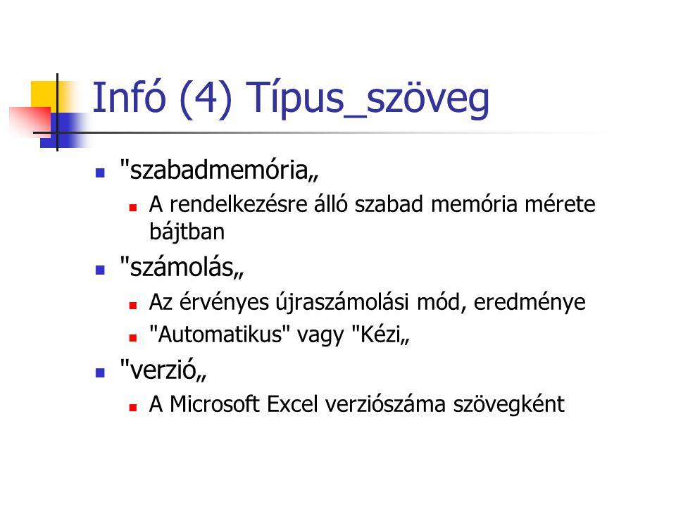 Infó (4) Típus_szöveg 