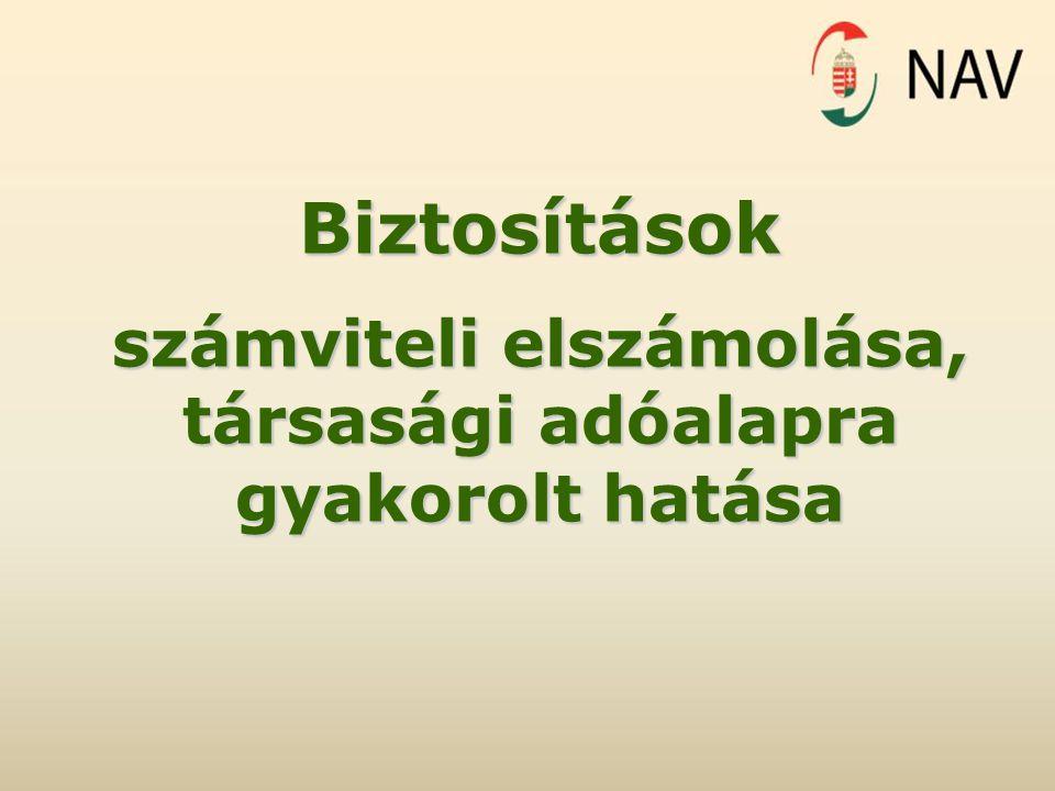 A magánszemély adómentes bevétele a Szja.tv. 6.3.