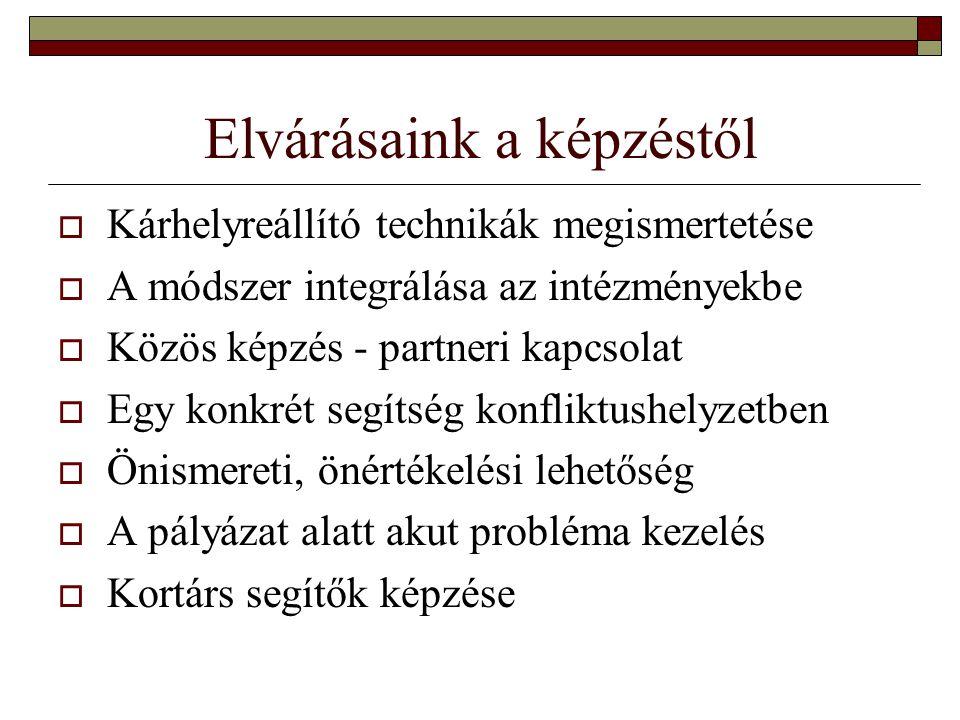 Köszönöm a megtisztelő figyelmüket! dr. Bátory Zsófia