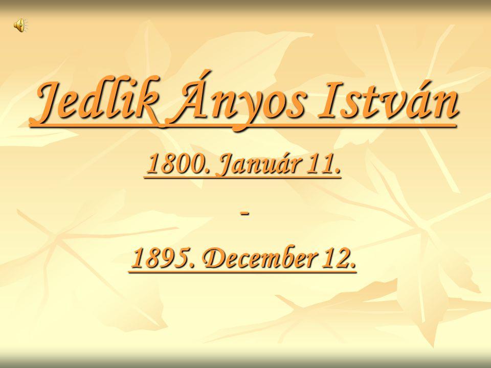 Élete   1800-ban született a Komárom megyei községben, Szimőn   Szülei földművesek voltak   Nagyszombaton, Győrben, Pesten és Pozsonyban tanult, majd 1817-ben a Szent Benedek rendhez csatlakozott, ahol felvette az Ányos nevet   Ő az egyik legjelentősebb fizikus Magyarországon   1822-ben doktorrá avatták matematikából és fizikából   Tanított a győri líceumban, 1831-től 1839-ig Pozsonyi Akadémián, 1839-ben pesti egyetemen (fizika, mechanika)