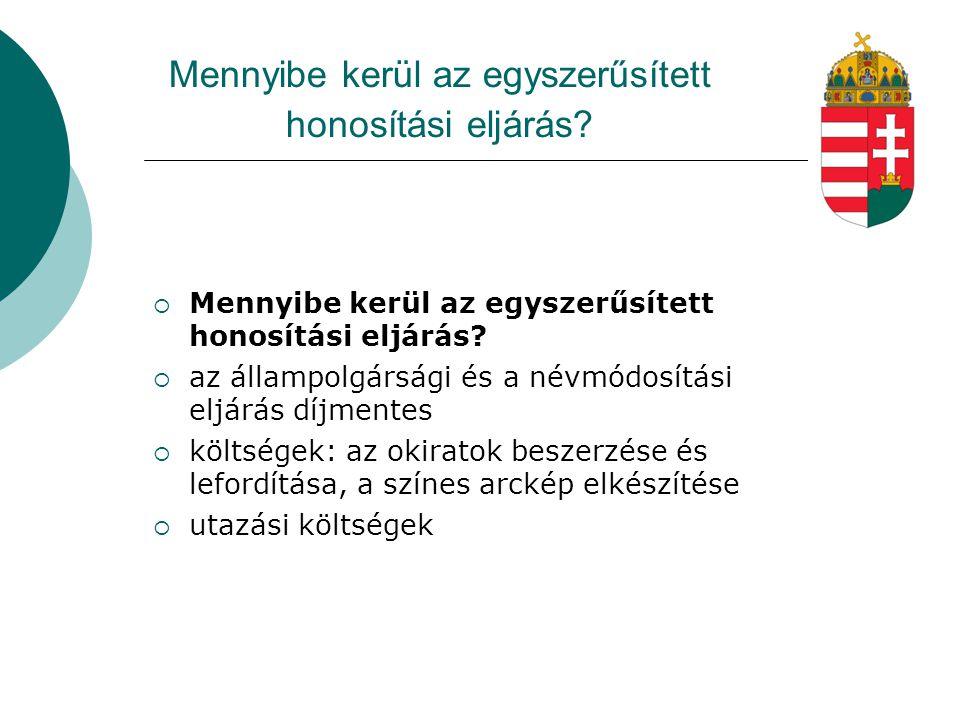 Információk  www.allampolgarsag.gov.hu www.allampolgarsag.gov.hu  www.demokraciakozpont.org www.demokraciakozpont.org  www.emnt.ro www.emnt.ro  Összeállította: Nemes Előd  elod.nemes@emnt.eu