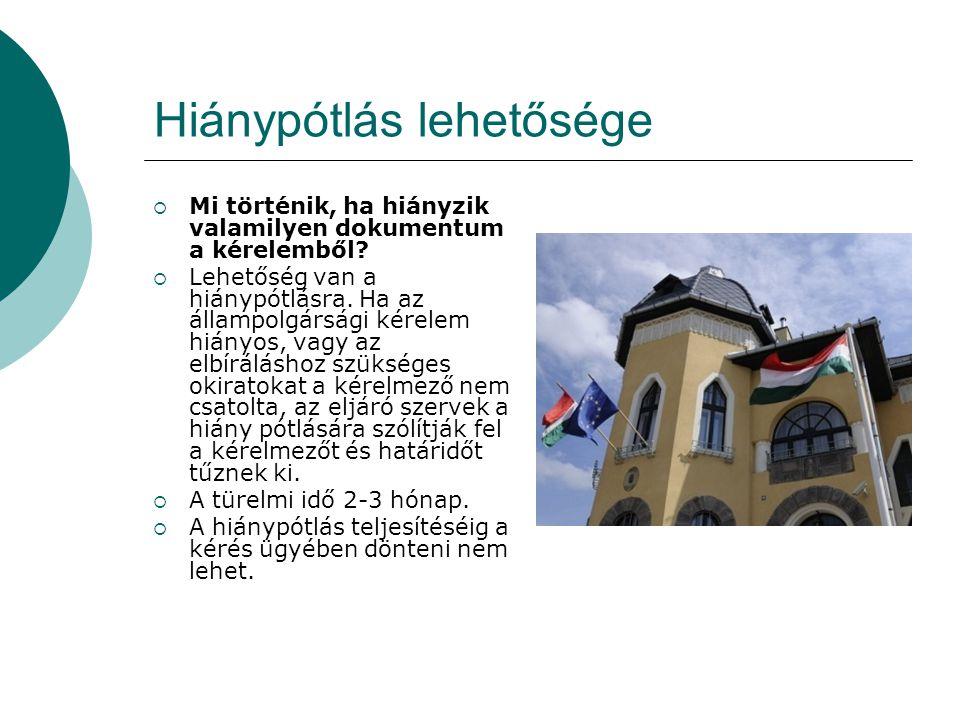 Mikor tartozott Erdély Magyarországhoz.Miért fontos ez.