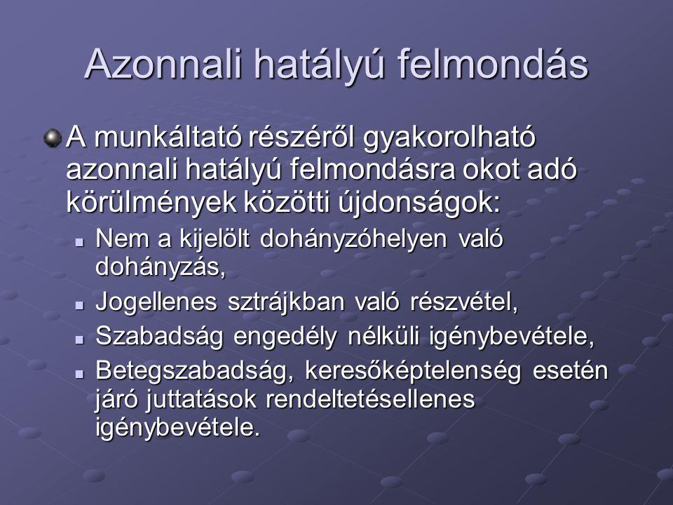 Munkaszüneti napi díjazás 1) Havibéres munkavállaló alapbére a díjazás átalány jellege miatt eleve tartalmazza a munkaszüneti napra járó díjazást.