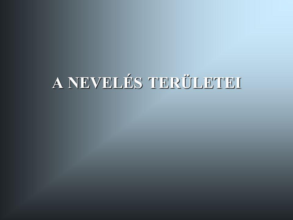 •6.hónapos Hasról hátra fordul és esetleg vissza is, a tárgyakat a szájához emeli •7.