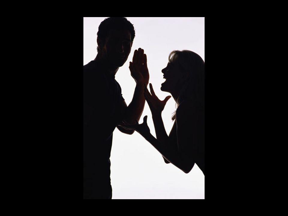 A konfliktus megoldása megköveteli az átlátszóságot •Versengő (dominans) a személy nem tárja fel valódi szándékait – uralkodni akar a másik felett, manipulatív, és nem szolgáltatja ki magát.