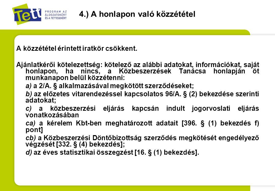 12.) Folytatás 62.
