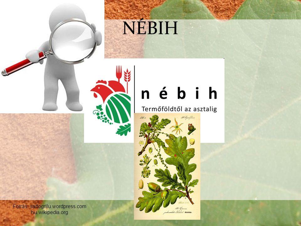 44/2012- ENTB •Módosul a kötelezettségvállalási időszak fogalma, a területhatár állandósítás.