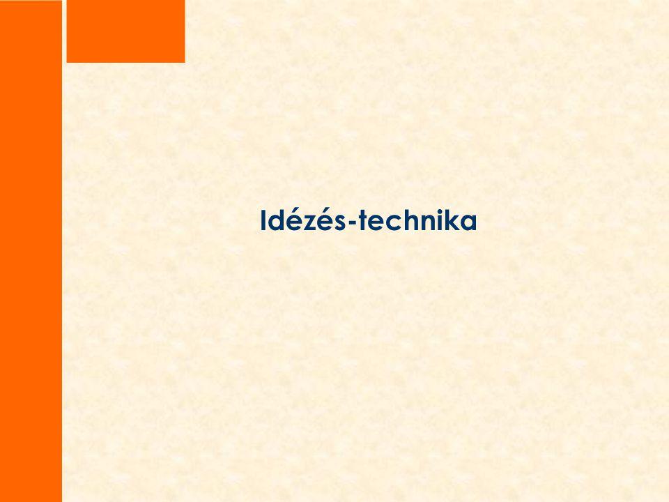 Tanulmány folyóiratban Bozóki András: Regionalizmus, államközi verseny és geopolitika: az európai integráció és Közép-Európa.