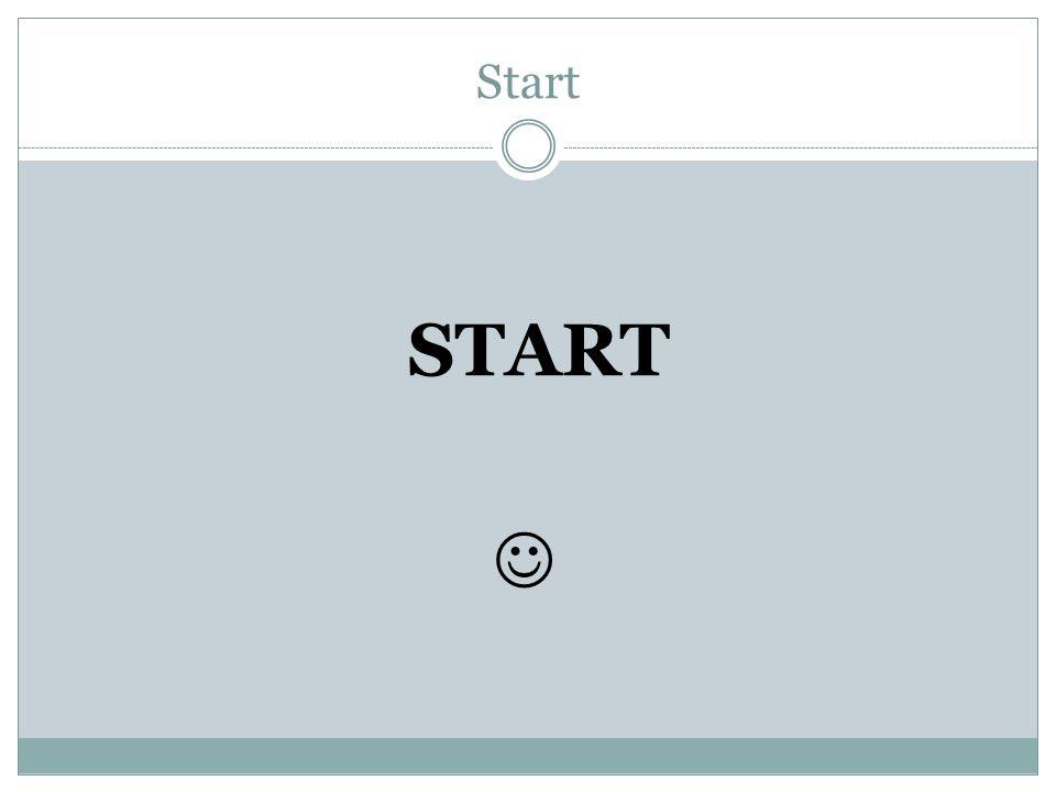Start START 