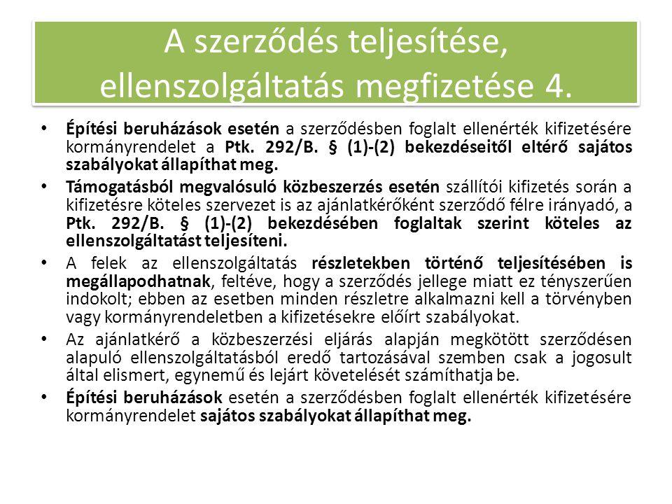 A hirdetmények mintáját a 92/2011.(XII.