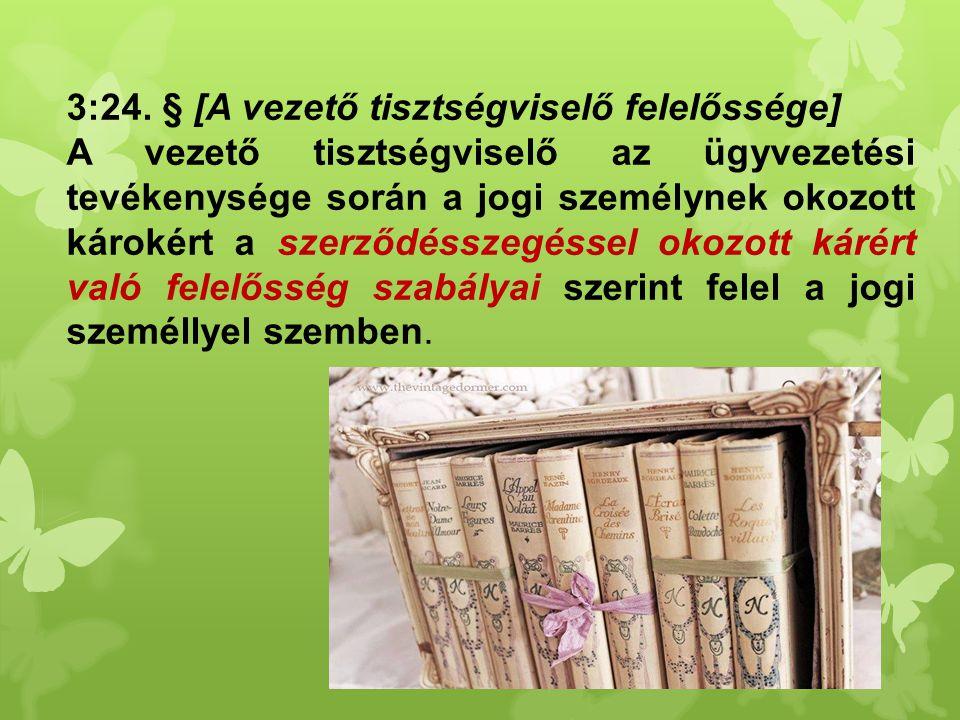 BDT2013.