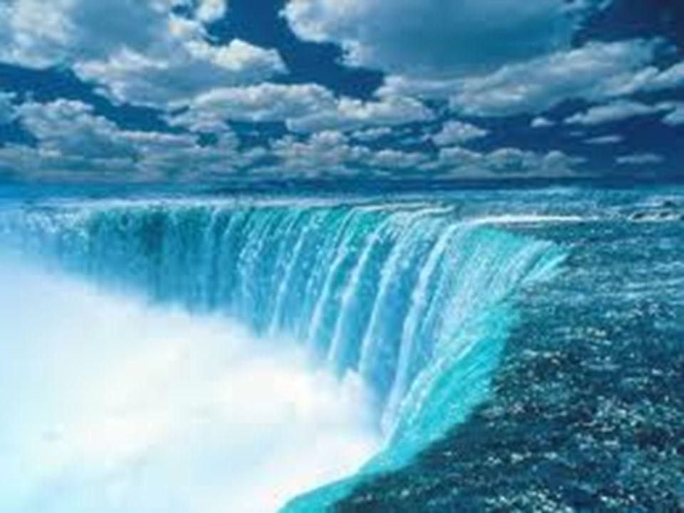  Niagara, Angel  Viktória lguazu,