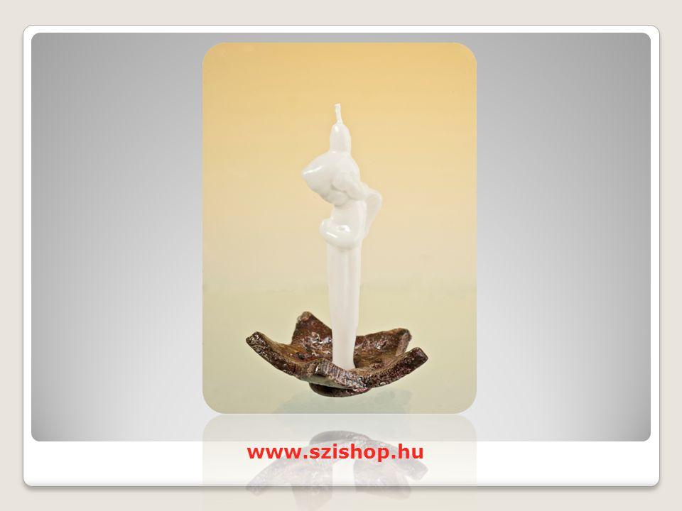 www.szishop.hu