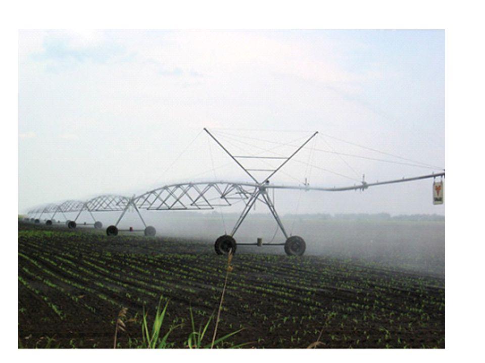 """Bevezető gondolatok • Éghajlatváltozás • """"Zöld gondolat • Vízpótlás – öntözés • Élelmiszer-válság • A magyar mezőgazdaság helyzete"""