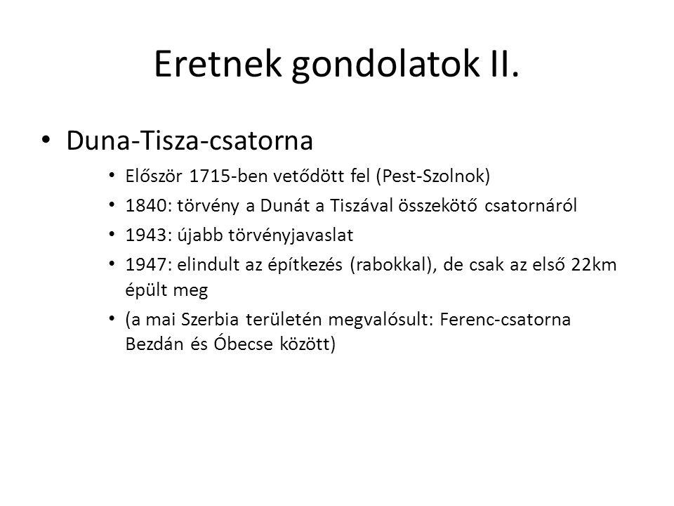 Duna-Tisza-csatorna
