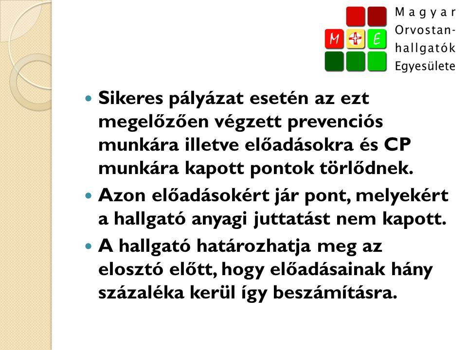 http://www.ifmsa.net/public/ecscopeselect.php  egyéb szükséges dokumentumok (pl.