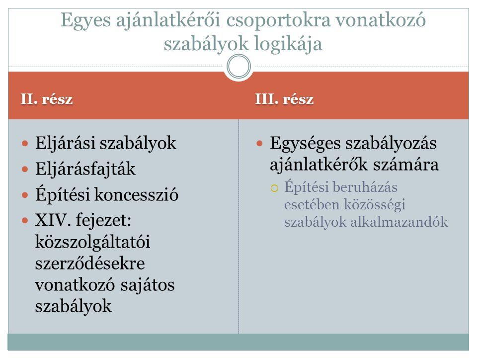 Elektronikus adatbázisok  ha a közbeszerzési eljárásban felmerülő tény vagy adat hatósági vagy közhiteles elektronikus nyilvántartásból ingyenesen, magyar nyelven megismerhető, akkor az ajánlatkérő nem kérhet ezzel kapcsolatban igazolást.