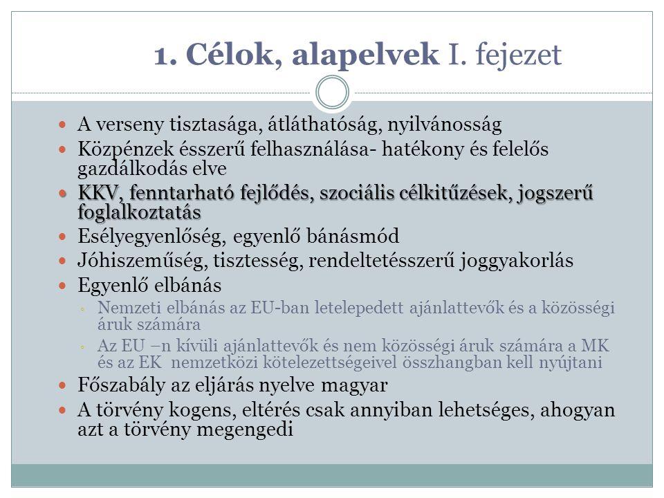 Benyújtandó dokumentumok 58.