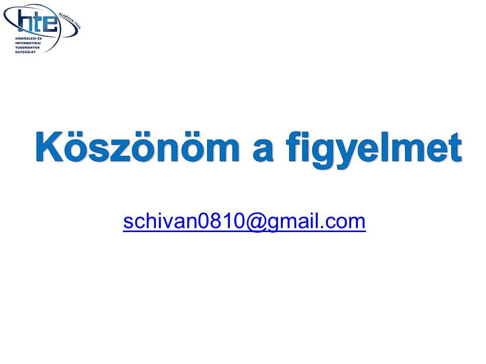 schivan0810@gmail.com