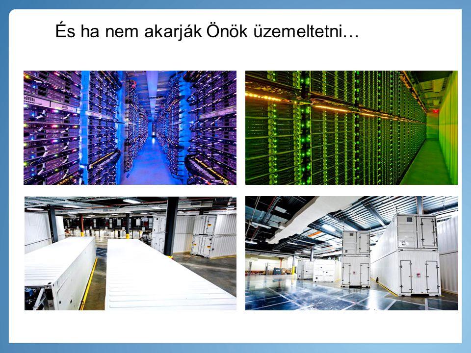"""szoftverszolgáltatás platformszolgáltatás """"SaaS """"PaaS infrastruktúra-szolgáltatás """"IaaS"""
