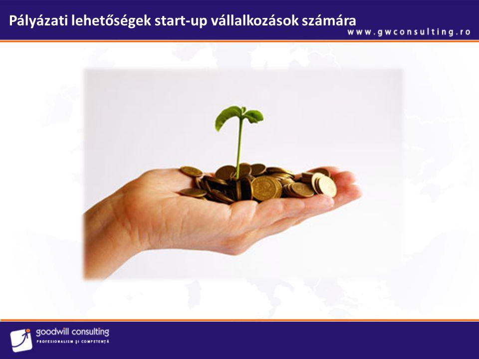 START-UPEUMezőgazdaságVidékfejlesztés Kutatás- fejlesztés NemzetiSRL – D Üzleti terv verseny
