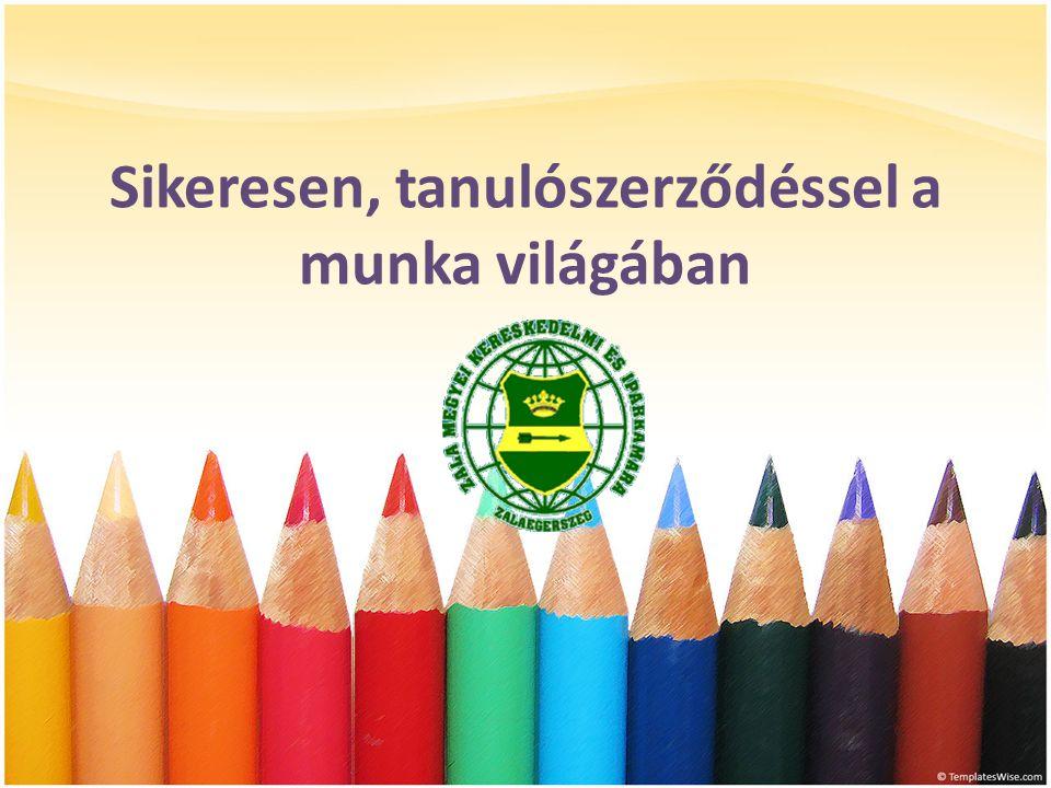 Magyarországon az iskolarendszerű szakképzésre vonatkozó adatokat az Országos Képzési Jegyzék (OKJ) tartalmazza.