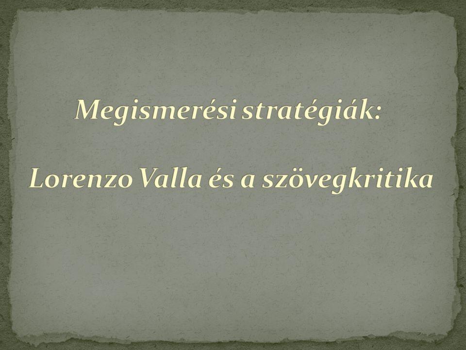Grammatica Rethorica Dialettica ************** Arithmetica Geometria Astronomia Musica