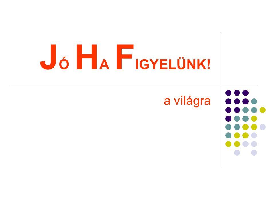 MADE IN HUNGARY Gazdasági tolóhatás EU-csatlakozás nyugati szemszögből Lautenbach-terv magyar módra
