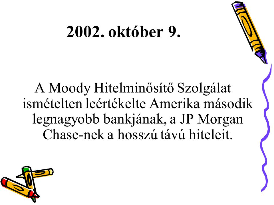 2002.október 9.