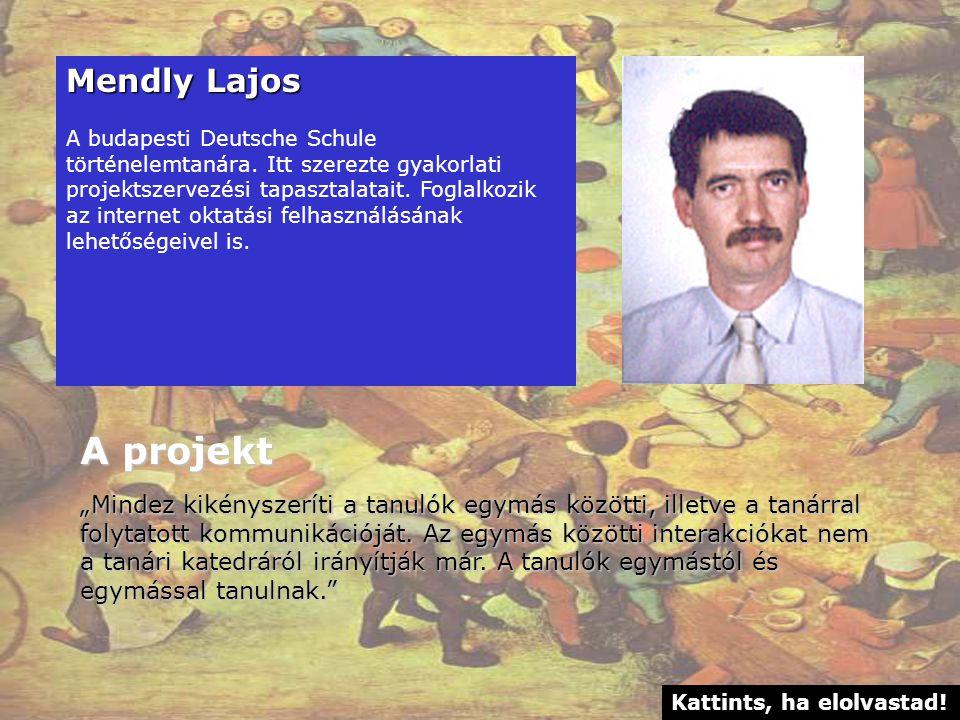 Dr.Kádek István A Közgazdaságtani Tanszéket vezeti az egri Eszterházy Károly Főiskolán.