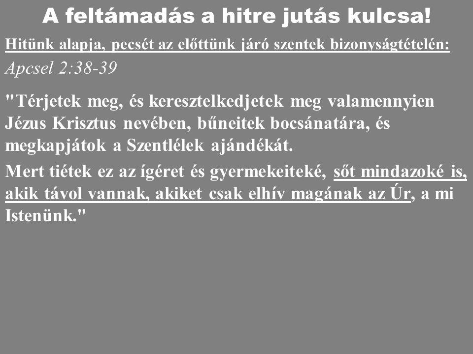 Apcsel 2:38-39