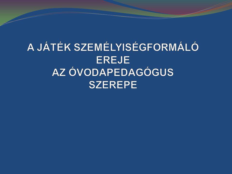 Farkasné Egyed Zsuzsanna egyedzs@freemail.hu Dr. Bakonyi Anna anyagának felhasználásával készült