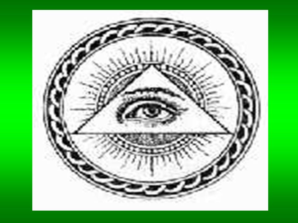 •Isteni jelenlét: Mikor egyedül vagy, akkor is ketten vagytok… •Teológiai 'fejlődés': Az istennel azonosságból istenhez hasonlóság, majd istentől különbözőség lett.