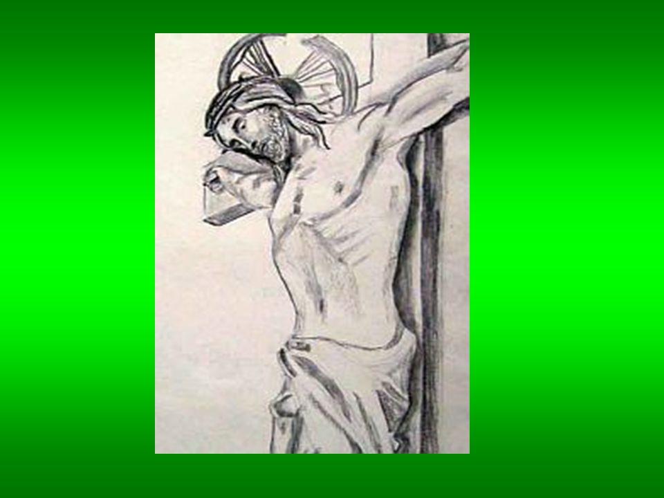 •Jézus nem történelem, de a történelem sem Jézus.