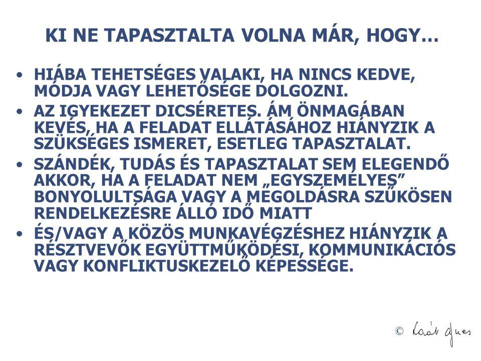 © KÖSZÖNÖM A FIGYELMET!